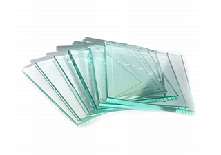 What Is Clear Toughened Glass?