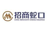 CHINA MERCHANTS SHEKOU HOLDINGS