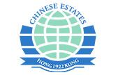 CHINESE ESTATES