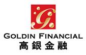 GOLDIN FINANCIAL